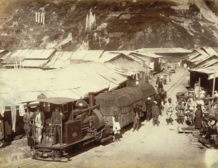 Darjeeling-Himalayan-Railway.jpg