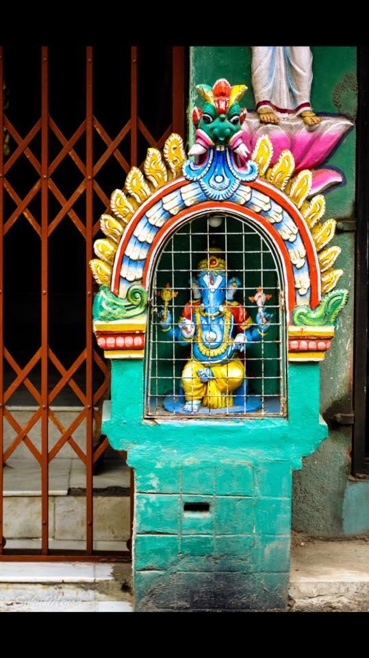 hindu coloured statue.jpg