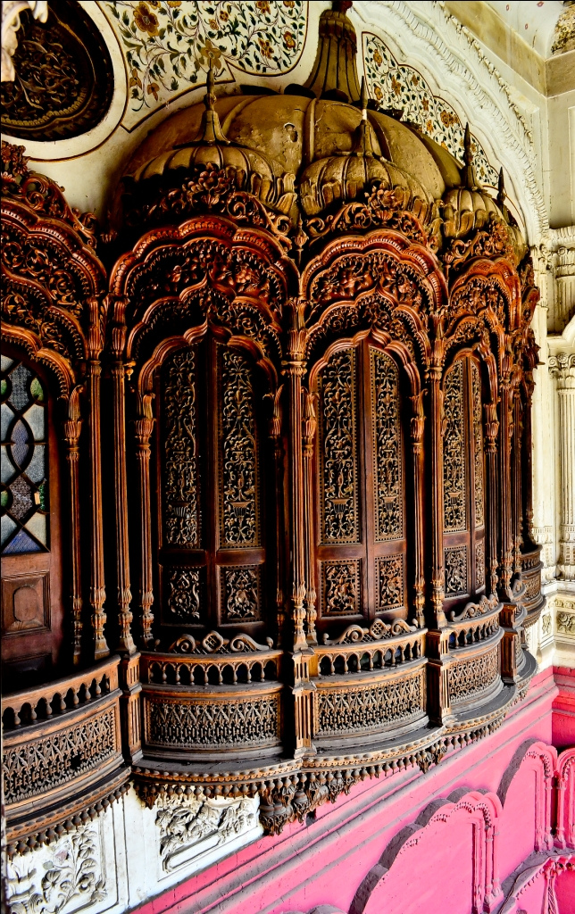 Omar Hayat Palace.jpg