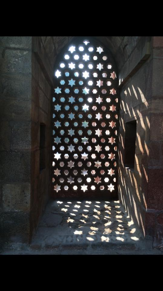 Qutub window.jpg