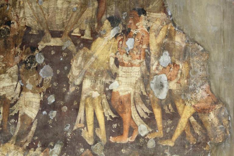 Ajanta caves3